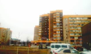 3-комнатная, Дзержинского. Энка, агентство, 63 кв.м.