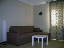 2-комнатная, улица Крахмалёва 49. Советский, 50 кв.м.
