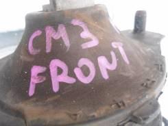 Подушка двигателя. Honda Accord, CBA-CL7, DBA-CL7, CL7, DBA-CM1, LA-CM2, CL9, LA-CL8, UA-CL7, ABA-CL9, UA-CM2, ABA-CM3, LA-CM3, DBA-CM2, CBA-CM2, ABA...