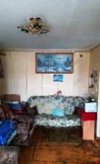 2-комнатная, улица Гагарина 8. Железнодорожный, агентство, 48 кв.м.