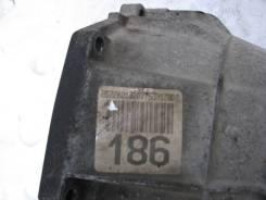 Механическая коробка переключения передач. Mercedes-Benz C-Class, W202 Двигатель 111