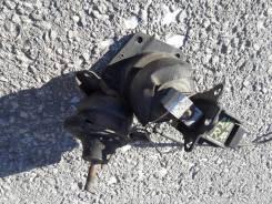 Подушка двигателя. Honda Odyssey, RA7 Двигатель F23A