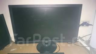 """ASUS. 24"""" (61 см), технология LED"""