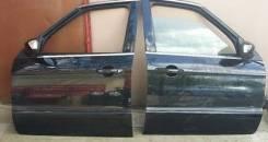 Дверь боковая. Ford S-MAX