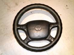 Руль. Toyota RAV4, ACA20, SXA11, SXA10, ACA21 Toyota Celica, ST202, ST203, ST204, AT200 Toyota Curren, ST207, ST206 Двигатели: 1AZFE, 3SFE, 7AFE, 3SGE...