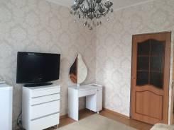 3-комнатная, Ленинская 49. Славянка, частное лицо, 63 кв.м.