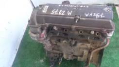 Продам двигатель Toyota TCR# 2TZFE