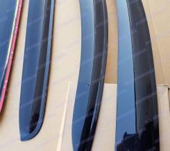 Ветровик. Toyota Passo, QNC10, KGC15, KGC10 Daihatsu Boon, M310S, M300S, M312S, M301S