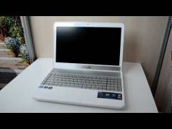 "Asus. 16"", ОЗУ 6144 МБ, диск 1 024 Гб, WiFi, Bluetooth"