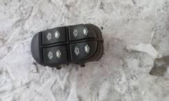 Блок управления стеклоподъемниками. Ford Focus, X9FFXXEEDF4T45758