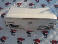 Крышка багажника. Toyota Mark II, GX100, JZX100
