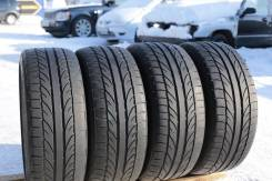 Bridgestone TS-02. Летние, износ: 20%, 4 шт