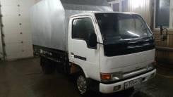 Nissan Atlas. Продается грузовик Ниссан атлас, 2 300 куб. см., 1 250 кг.