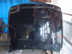 Капот. Toyota Cresta, JZX91, JZX90, JZX93, GX90, SX90, LX90 Двигатели: 4SFE, 1JZGTE, 2JZGE, 1GFE, 2LTE, 1JZGE