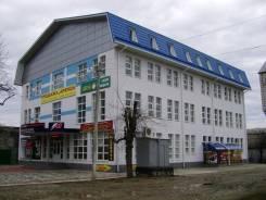 Офис в центре Белореченска. Улица Ленина 50, р-н Белореченский, 40,0кв.м.