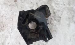 SRS кольцо. Ford Focus, X9FFXXEEDF4T45758