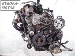 Двигатель (ДВС) на Citroen C5 2001-2005 г. г. в наличии