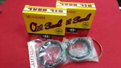Комплект ступичных сальников (MUSSACHI япония) 04422-12060 T1221