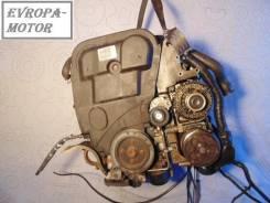 Двигатель (ДВС) на Volvo XC90 2004 г. в наличии