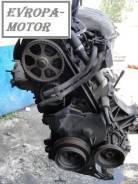 Двигатель (ДВС) на Volkswagen Golf 3 1991-1997 г. г. в наличии