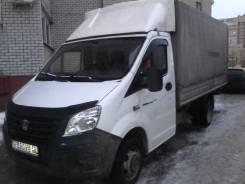 ГАЗ Газель Next. Газель NEXT -2014года, 2 300 куб. см., 1 500 кг.