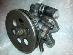 Гидроусилитель руля. Honda HR-V Honda CR-V, GF-RD2, GF-RD1, RD1 Двигатели: D16W1, D16W2, D16W5, D16A, B20B