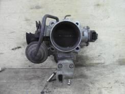 Заслонка дроссельная. Toyota: Camry Gracia, Avalon, Mark II Wagon Qualis, Mark II, Windom Двигатели: 2MZFE, 1MZFE
