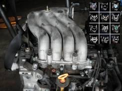 Двигатель Volkswagen Golf 4 2.0 AQY 1997-2004