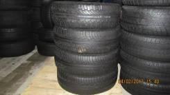 Michelin Diamaris. Летние, износ: 20%, 4 шт