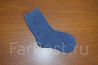 Носки. Рост: 80-86, 86-98, 98-104, 104-110 см