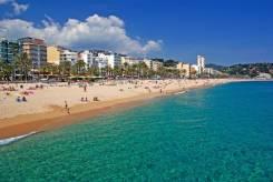 Продается готовый бизнес на побережье Испании.