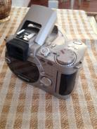 Fujifilm FinePix. зум: 5х