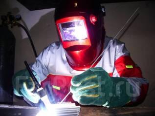 Аргон -Сварка , ремонт трубок, радиаторов, поддонов, дисков, баков