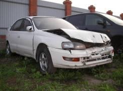 Toyota Corona. Куплю автомобиль 4 wd