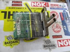 Радиатор отопителя. Kia Rhino