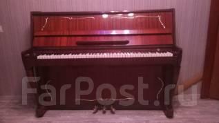 Продам фортепиано. Срочно.