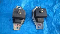 Подушка двигателя. Subaru Legacy, BL, BL5, BL9, BLE, BP, BP5, BP9, BPE Subaru Outback, BP, BP9, BPE Subaru Legacy B4, BL5, BL9, BLE Subaru Legacy Wago...