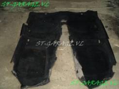 Ковровое покрытие. Toyota Celica, ST202, ST203, ST205, ST202C