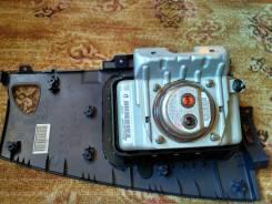 Подушка безопасности. Mitsubishi Outlander, CW5W, CW6W