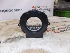 Датчик угла поворота рулевого колеса Mitsubishi Outlander (GF) 2012> 1.8 16V 4B10