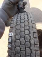 Bridgestone Blizzak W965. Зимние, без шипов, 2007 год, износ: 10%, 4 шт. Под заказ