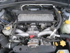 Subaru Forester. ПТС на Субару Форестер 2005г. в. левый руль