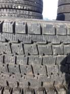Bridgestone Blizzak Revo 969. Всесезонные, 2012 год, износ: 10%, 4 шт