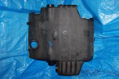 Защита двигателя пластиковая. Land Rover Freelander