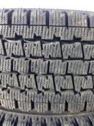 Bridgestone Blizzak Revo 696. Всесезонные, 2007 год, износ: 10%, 4 шт