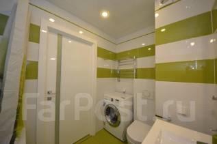 Ремонт квартир, ванных комнат, установка окон, балконов, реставрация ванн.