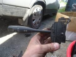 Блок подрулевых переключателей. Nissan Pulsar, FN15