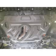Защита двигателя. Toyota Vanguard, ACA31, ACA33, ACA33W, ACA36, ACA38, ACA38W, GSA33, GSA33W Toyota RAV4, ACA30, ACA31, ACA31W, ACA33, ACA36, ACA36W...