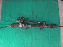Рулевая рейка. Honda HR-V, GH1, GF-GH4, GH4, GH2, GH3, GF-GH2, GF-GH3, GF-GH1 Двигатель D16A
