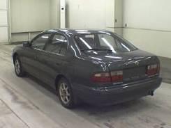 Крыша. Toyota Corona, ST190